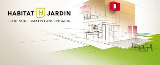 Habitat Jardin 2017